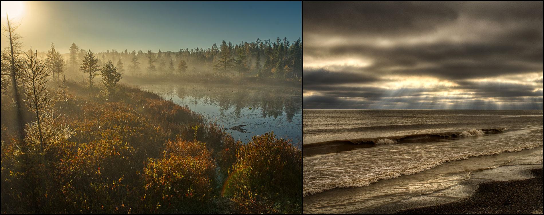 landscapes2_1900x750