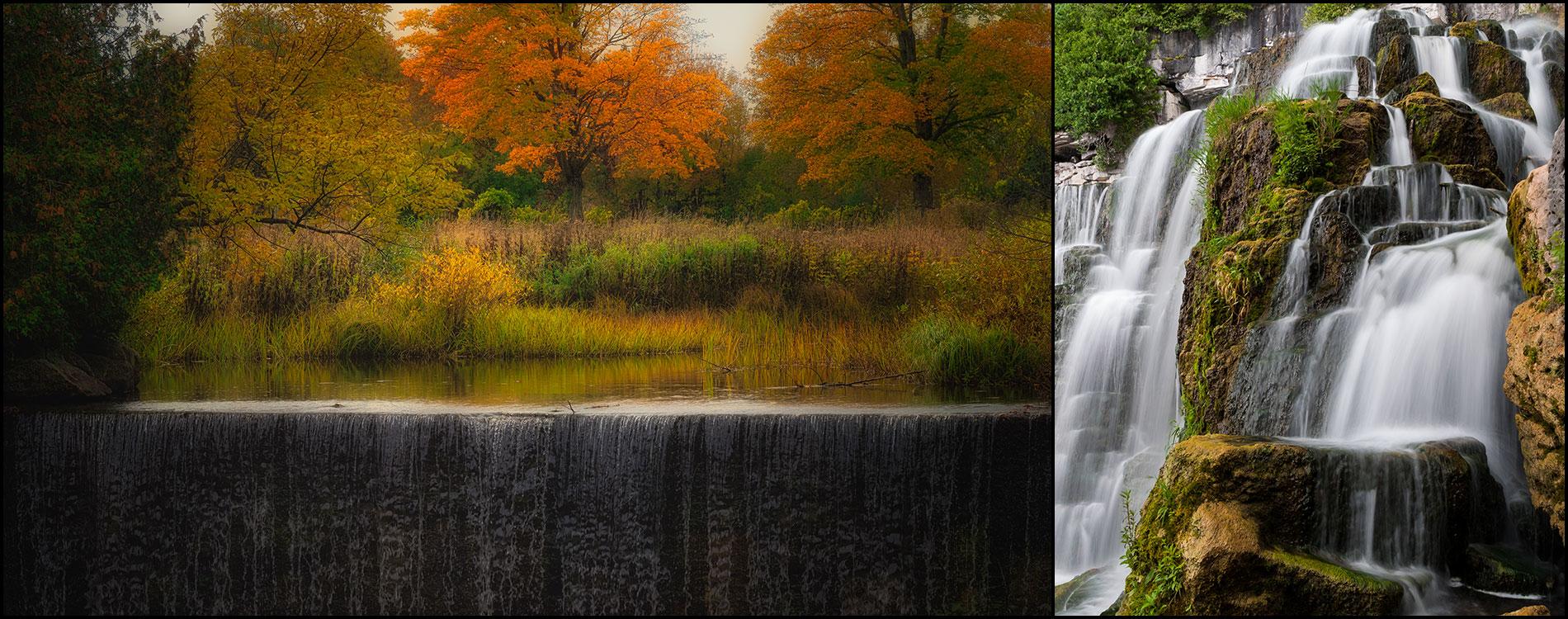 waterfalls2_1900x750