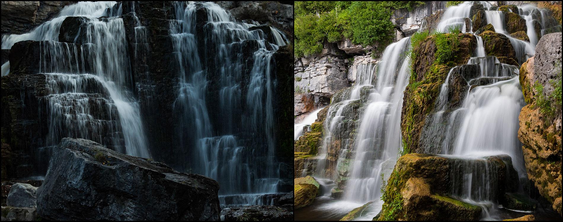 waterfalls_1900x750